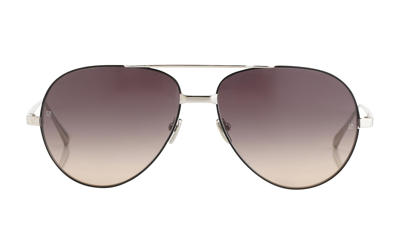 best aviator sunglasses  10 Best Aviator Sunglasses For Any Season: Linda Farrow Luxe ...