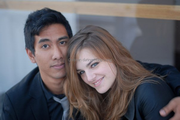 dating hong kong lawyer dating app