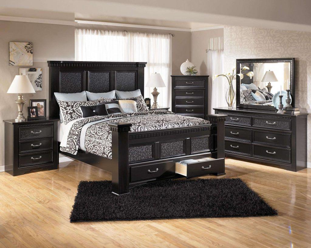 Big Lots Bedroom Furniture Sets Fabulous Big Lots Furniture