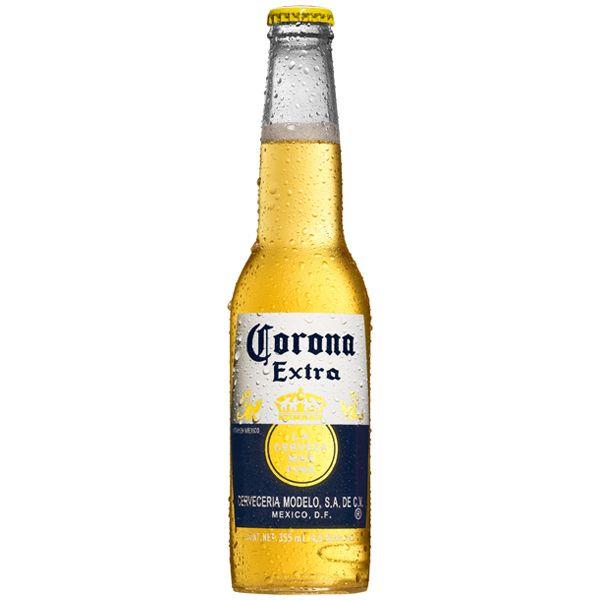 7enjoy-Corona可樂娜特級啤酒355ml(4入)