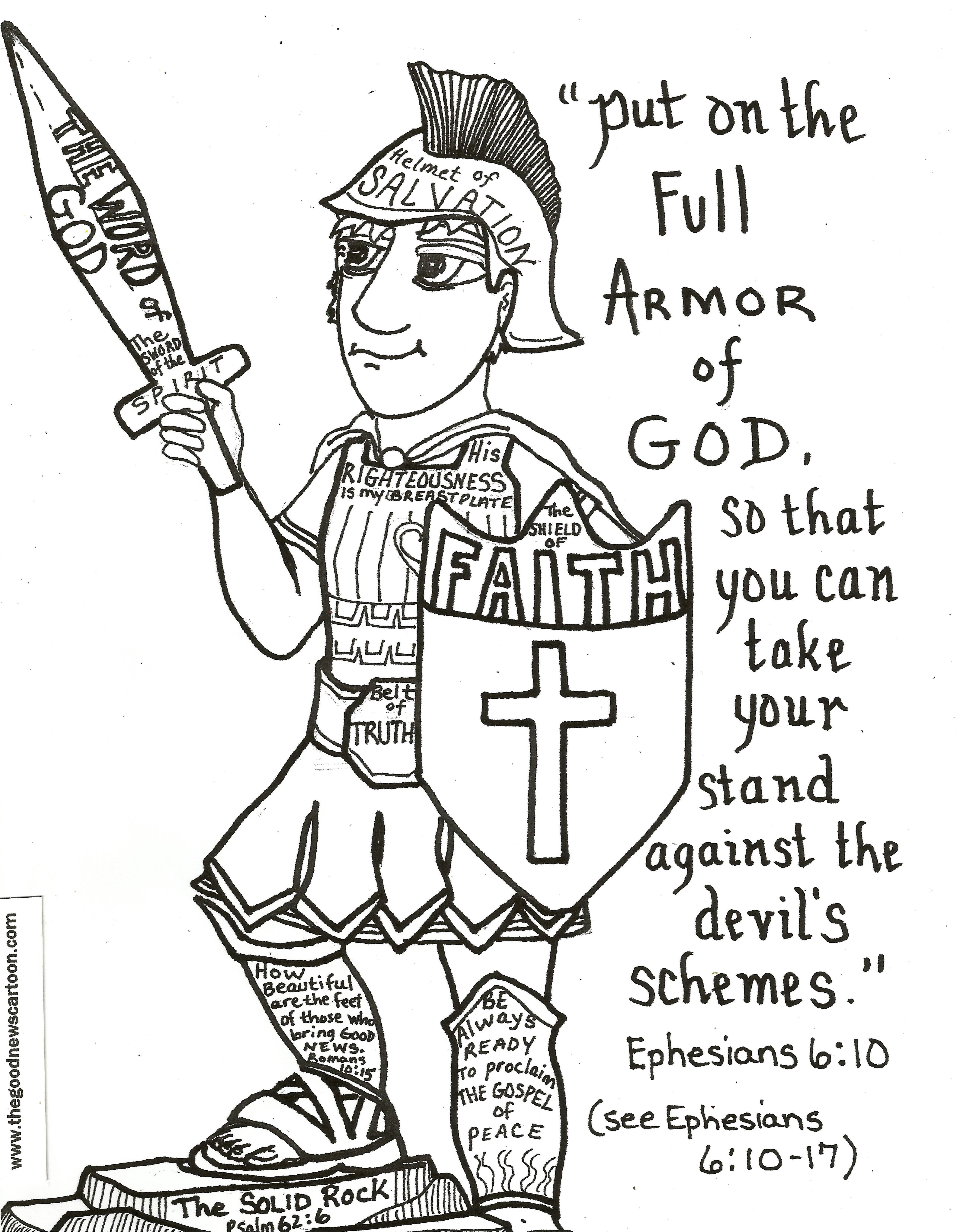 Lots Of Free Printable Coloring Sheets Are Available On Facebook Thegoodnewsc