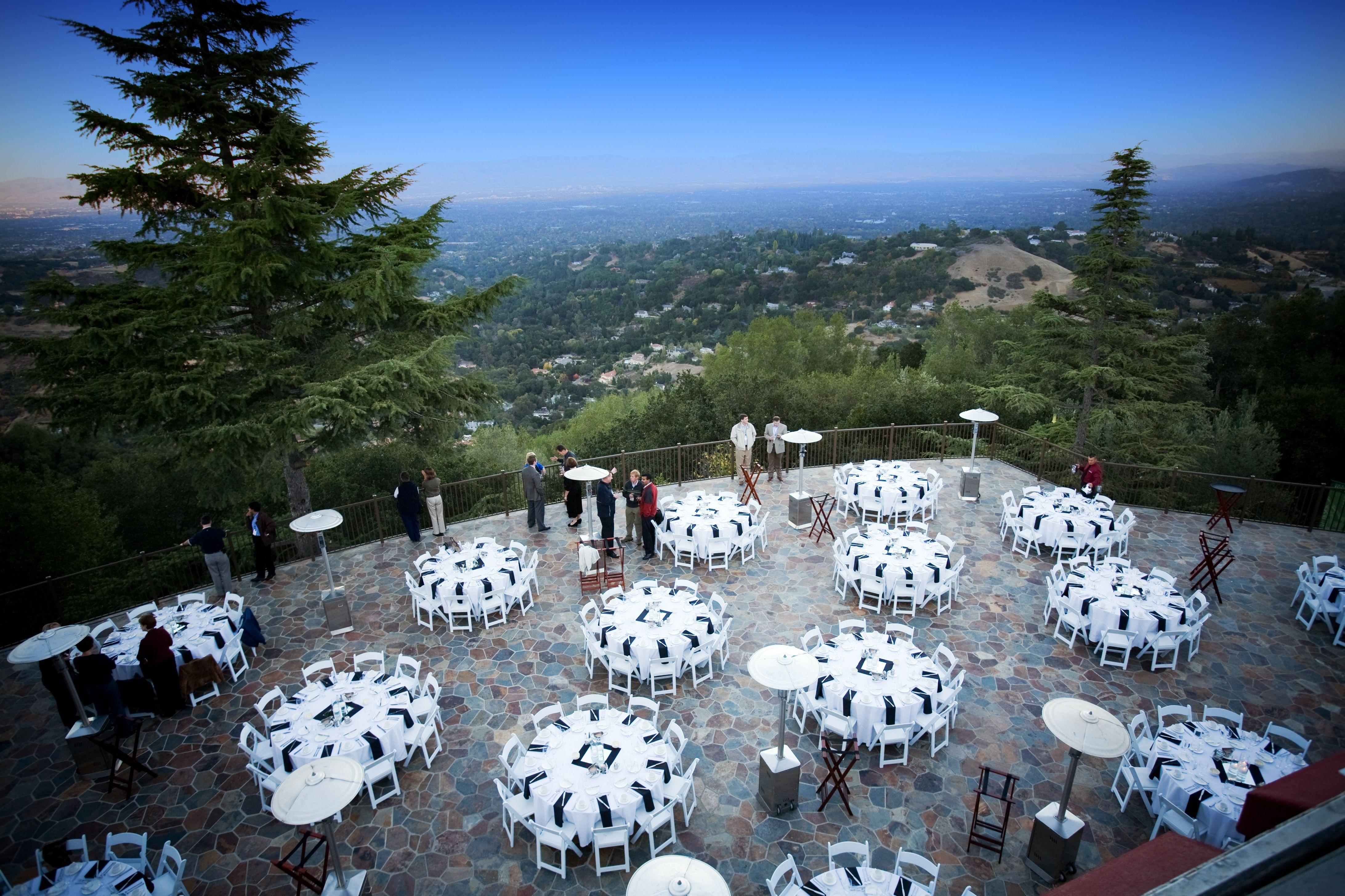33++ Santa cruz winery wedding venues ideas in 2021