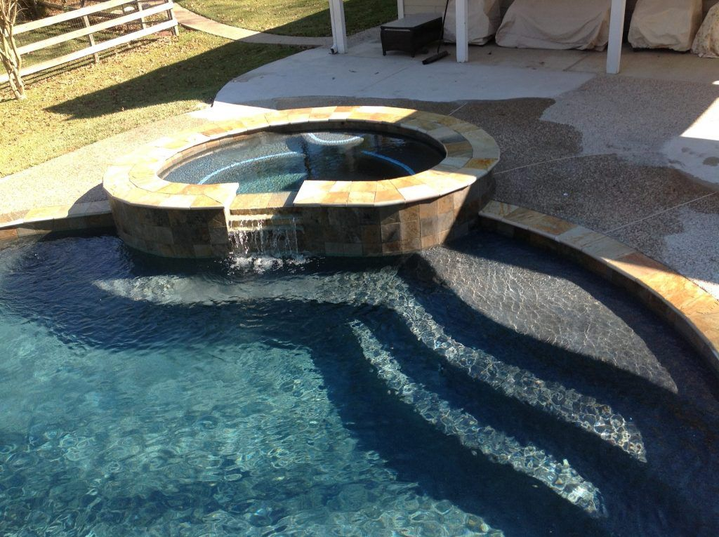 How Much Does A Pool Renovation Really Cost Nw Pools Pool Renovation Pool Swimming Pool Renovation