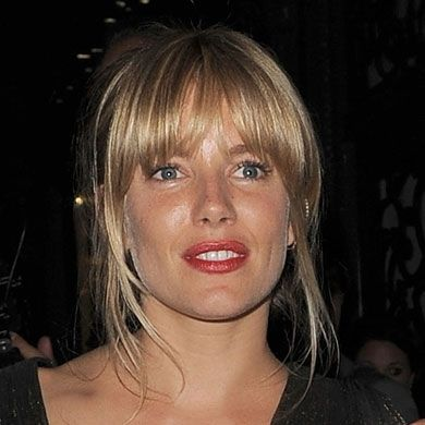 Best 25 Sienna Miller Fringe Ideas On Pinterest Sienna