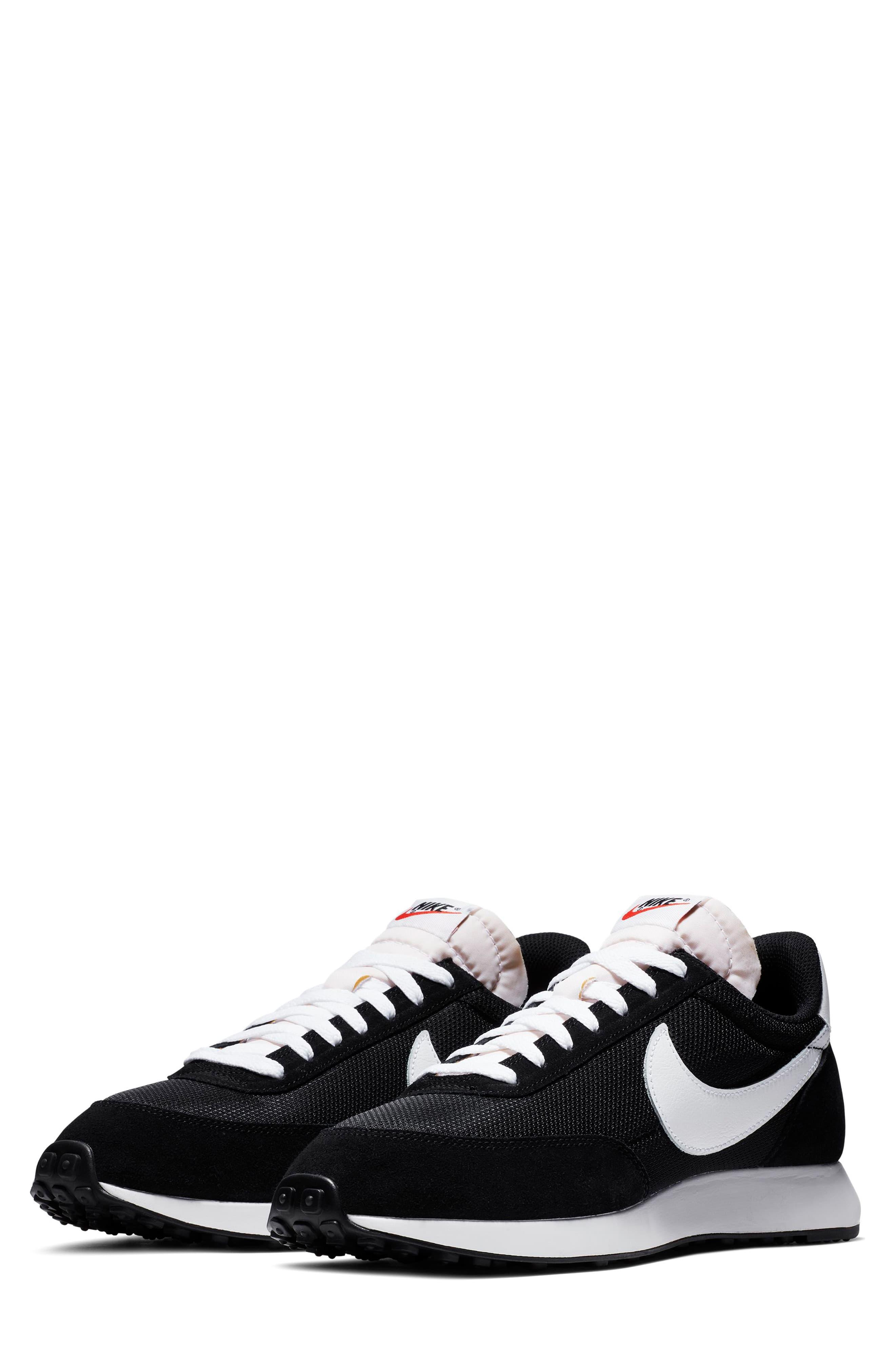 04903916 Men's Nike Air Tailwind Sneaker, Size 11.5 M - Beige in 2019 ...