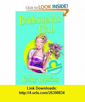 bridesmaids torrent