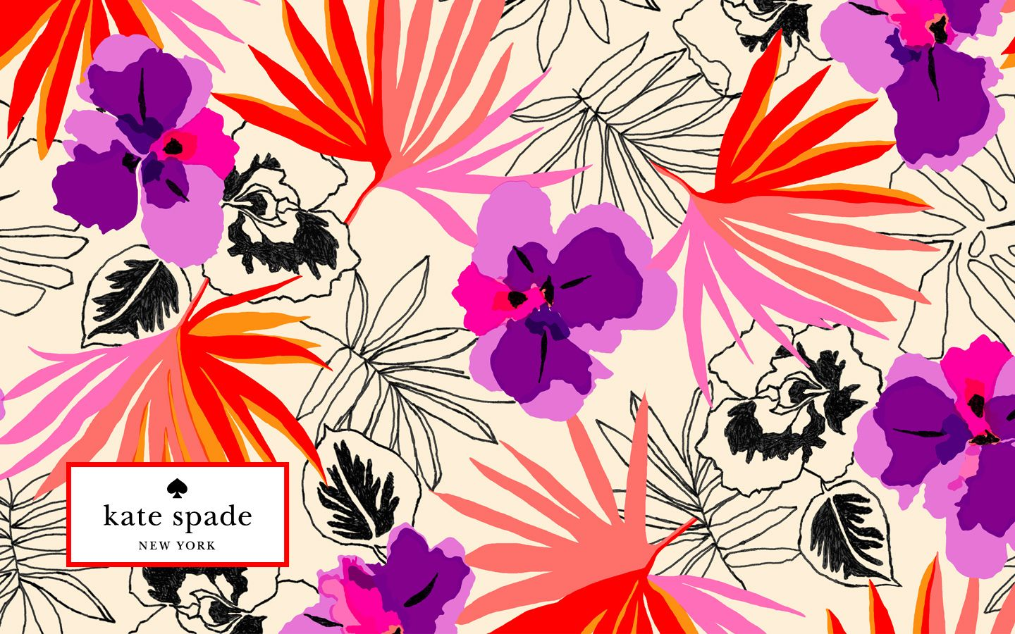 Desktop Wallpaper Kate Spade Kate Spade Desktop Wallpaper Kate Spade Wallpaper Kate Spade Desktop