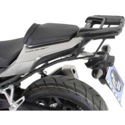 H+B Easyrack Modellspezifisch Honda Cb 500 F (euro 4) Hepco & BeckerHepco & Beck…