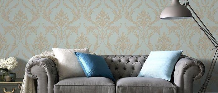 Wall Paper Ideas extraordinary living room ideas homebase ideas - best image house