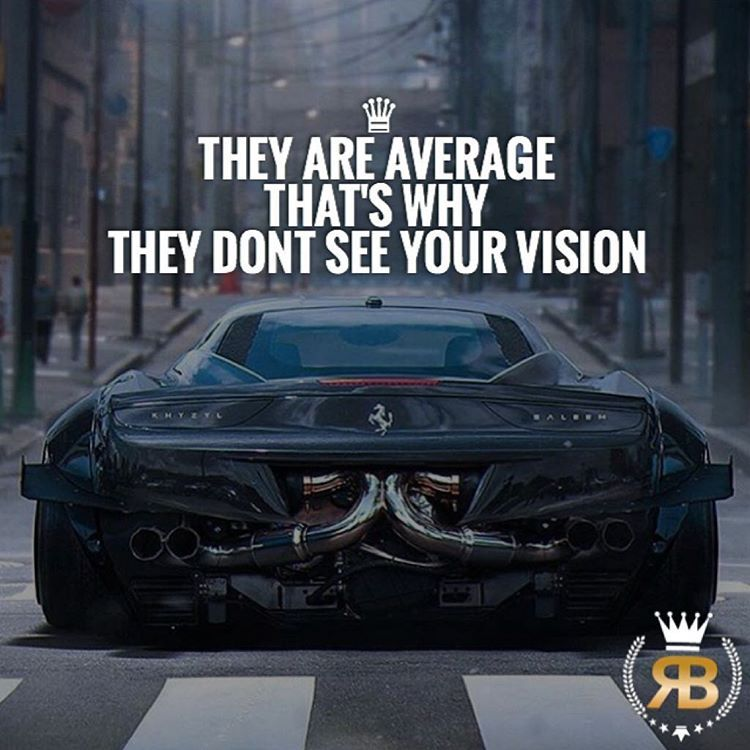 Automotive Quotes Awesome Pin By NicoRiseBeyond On Success Quotes Pinterest Instagram