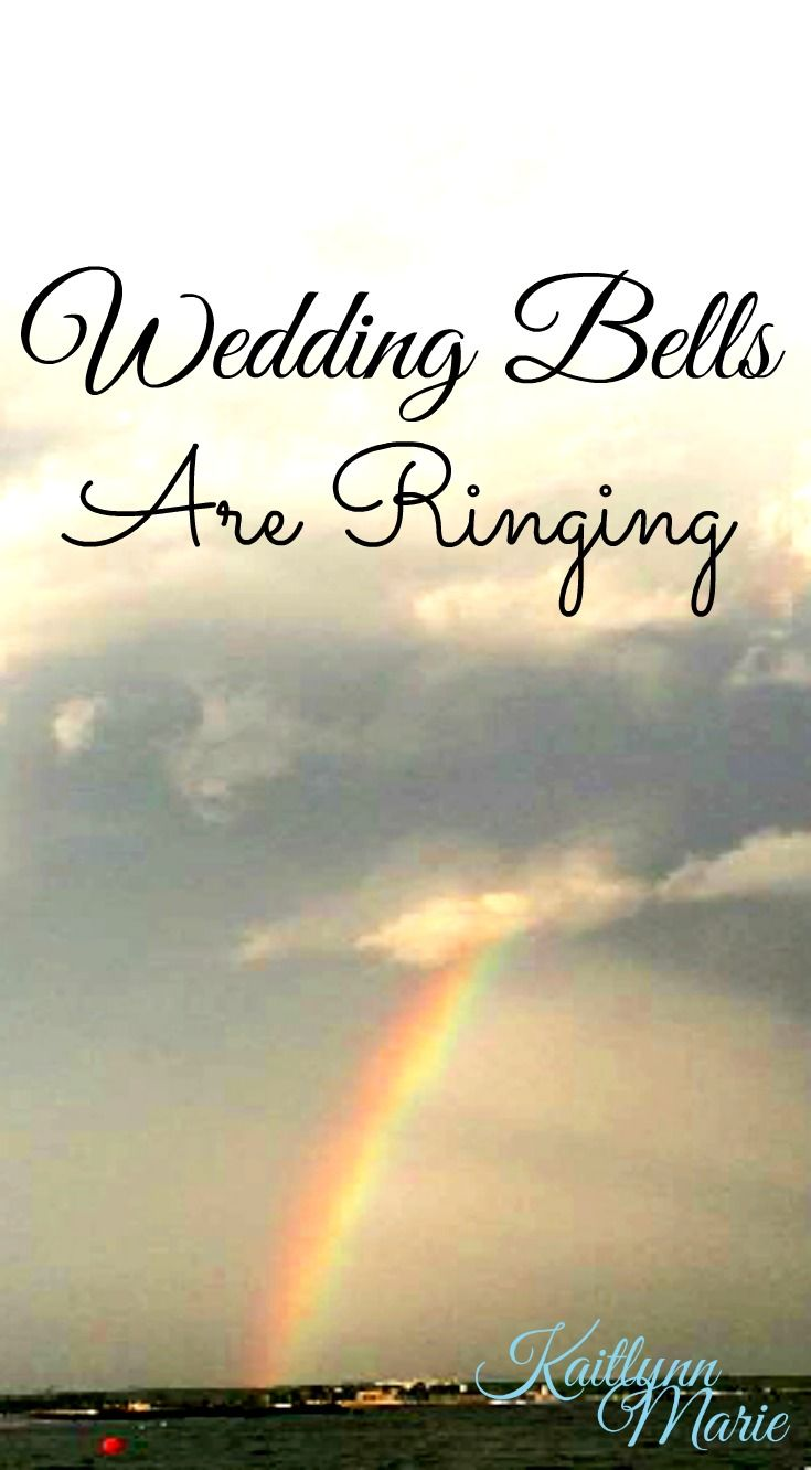 Wedding Bells Are Ringing Sister Wedding Quotes Funny Engagement Quotes Sister Quotes
