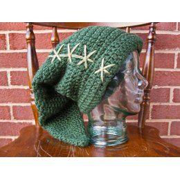 Triforce wrist warmers, Legend of Zelda Crochet pattern by ...