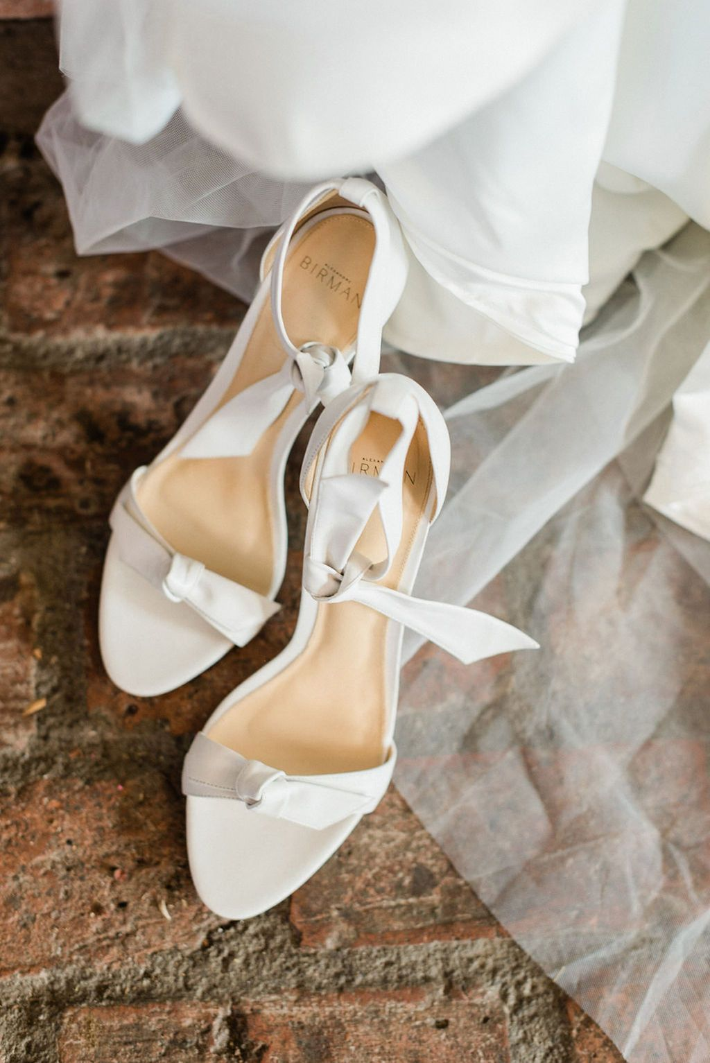 Elegant Rustic Fall Wedding Glamour & Grace en 2020