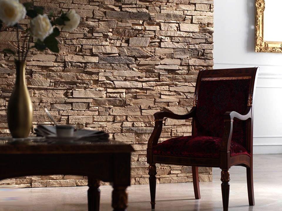 Decorative Stones Pierres Artisanals Farisdecor Stores