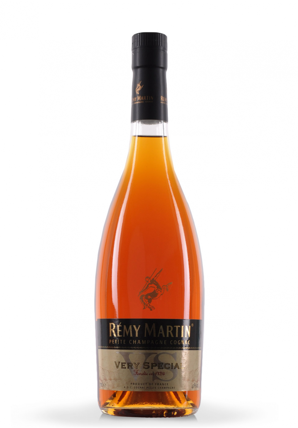 Cognac Remy Martin Vs 0 7l Remy Martin Cognac Martin