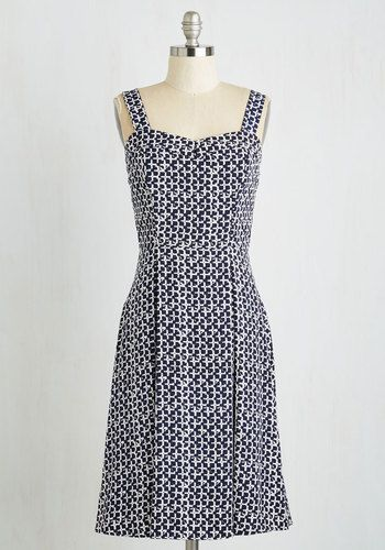 Bistro By The Bay Dress From The Plus Size Fashion At Www