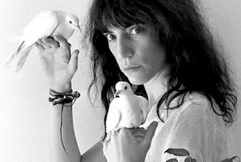 patti_smith.jpg (476×320)