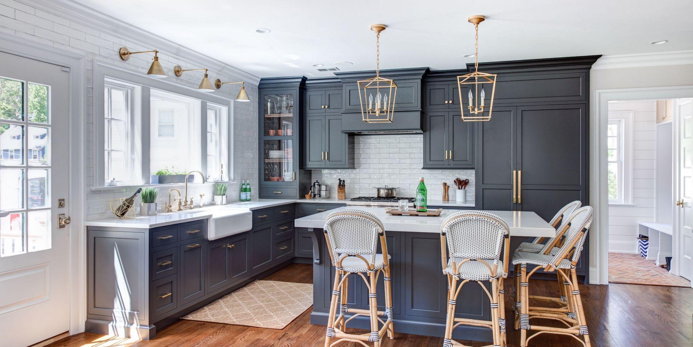 Bestcabinetlayoutforsmallkitchen Cabinetlayoutforgalleykitchen Cabinetlayoutforkitchen Cabinetlayout In 2020 Design Your Kitchen Cabinet Furniture Kitchen Cabinets