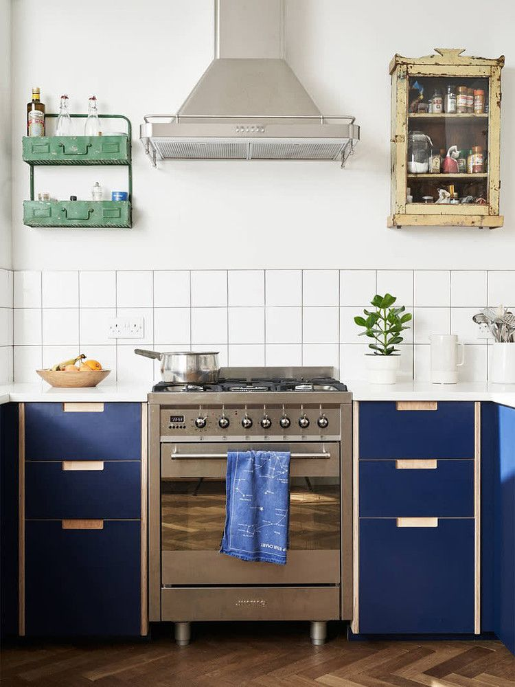 Kitchen Renovations Can Be Expensive But Your Cabinets Don T Have
