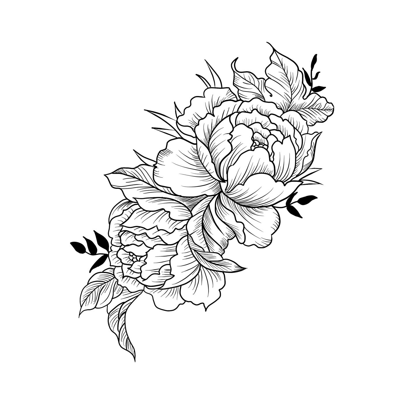 Цветы картинки букеты роз и тюльпанов мало