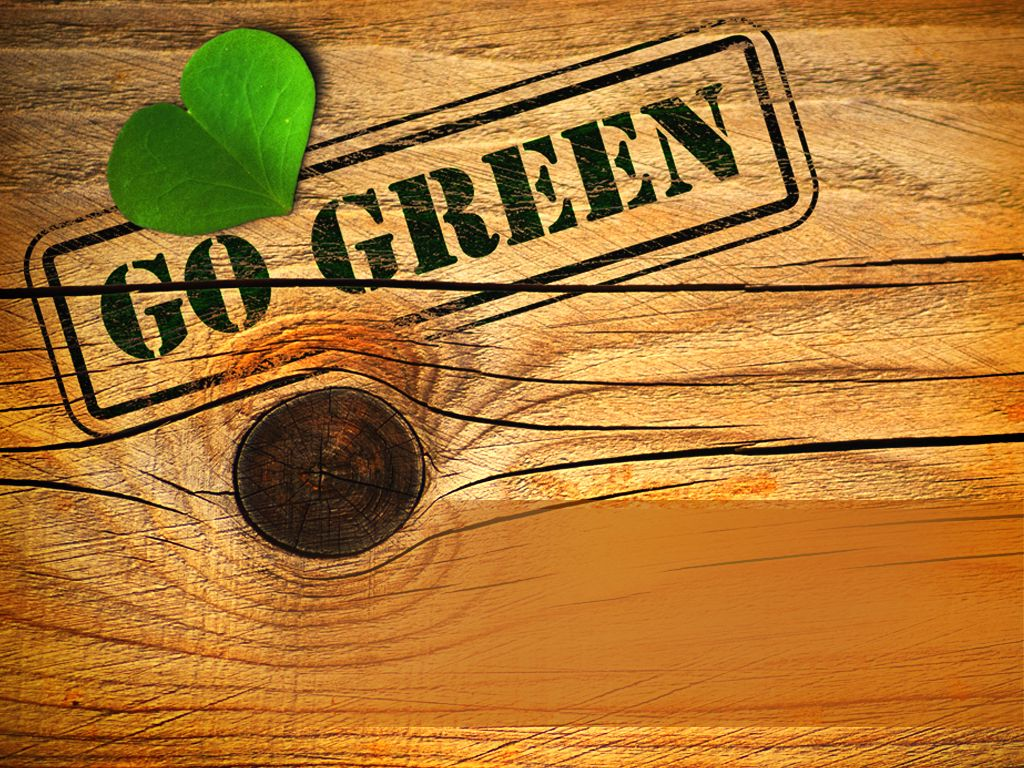 Go green powerpoint template ppt slidespowerpoint slide designs go green powerpoint template ppt slidespowerpoint slide designshow to insert alramifo Choice Image