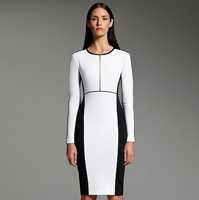 Narciso Rodriguez for DesigNation Collection Available Only at Kohls