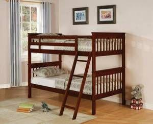 Portland For Sale Bunk Bed Craigslist Bunk Beds Wood Bunk Beds Twin Bunk Beds
