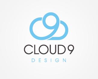 Cloud Logo Inspiration Smashfreakz Logos Logo Inspiration Cool Logo
