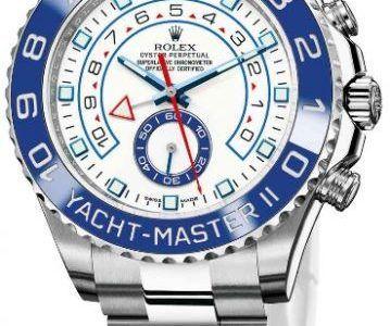 أسعار ساعات رولكس في مصر Rolex Watches Sailing Watch Rolex