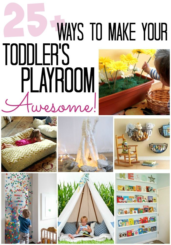 I M About To Embark On A New Experience Creating Playroom For My Toddler Daughter Want Make It Awesome Like Top Of The Mountain