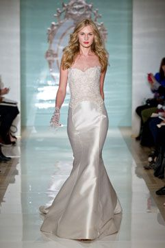 wedding dress | vestido de noiva http://www.rosamellovestidos.com