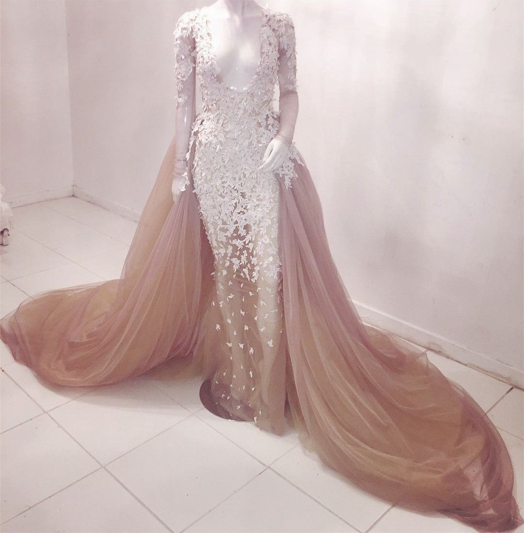 Prom dressesevening dressnew arrival prom dressmodest prom dress