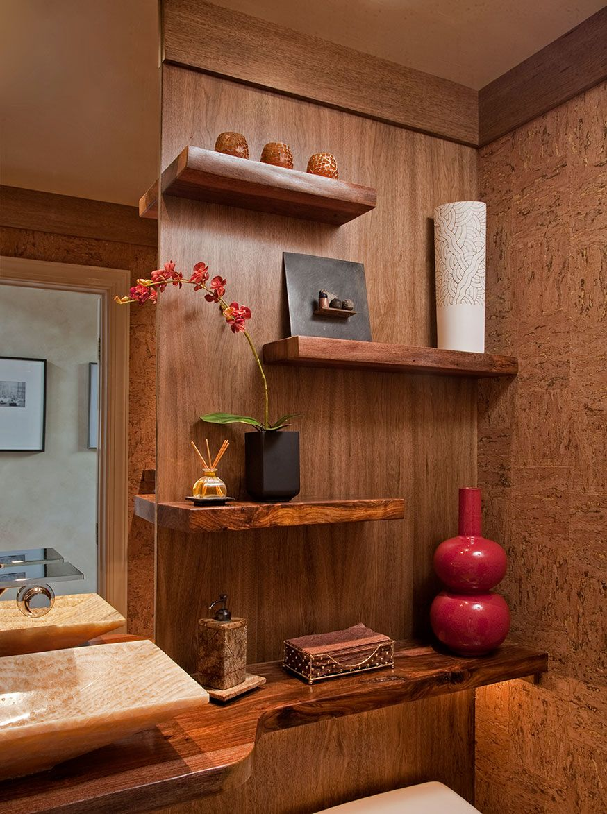 Our Bathroom Remodeling Ideas Can Help Make Your Dream Bathroom A Reality