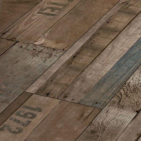 Marvelous Parador Classic Trendtime 1 Globetrotter Urban Nature Rustic Texture Laminate  Flooring   1473921