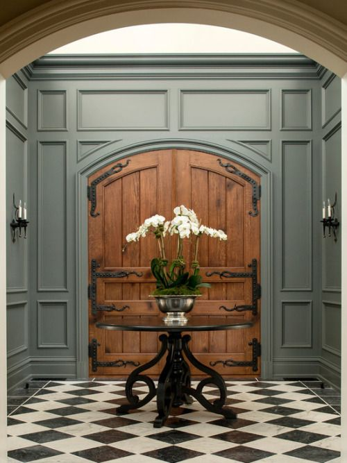 Pleasant Beechwood Llewellyn Ml Interior Design Mothers Pearls Download Free Architecture Designs Momecebritishbridgeorg
