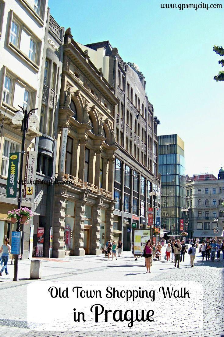 Czech streets 83