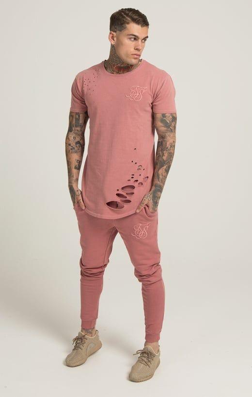 Stephen James for Sik Silk | Stephen James | Fashion, Mens ...