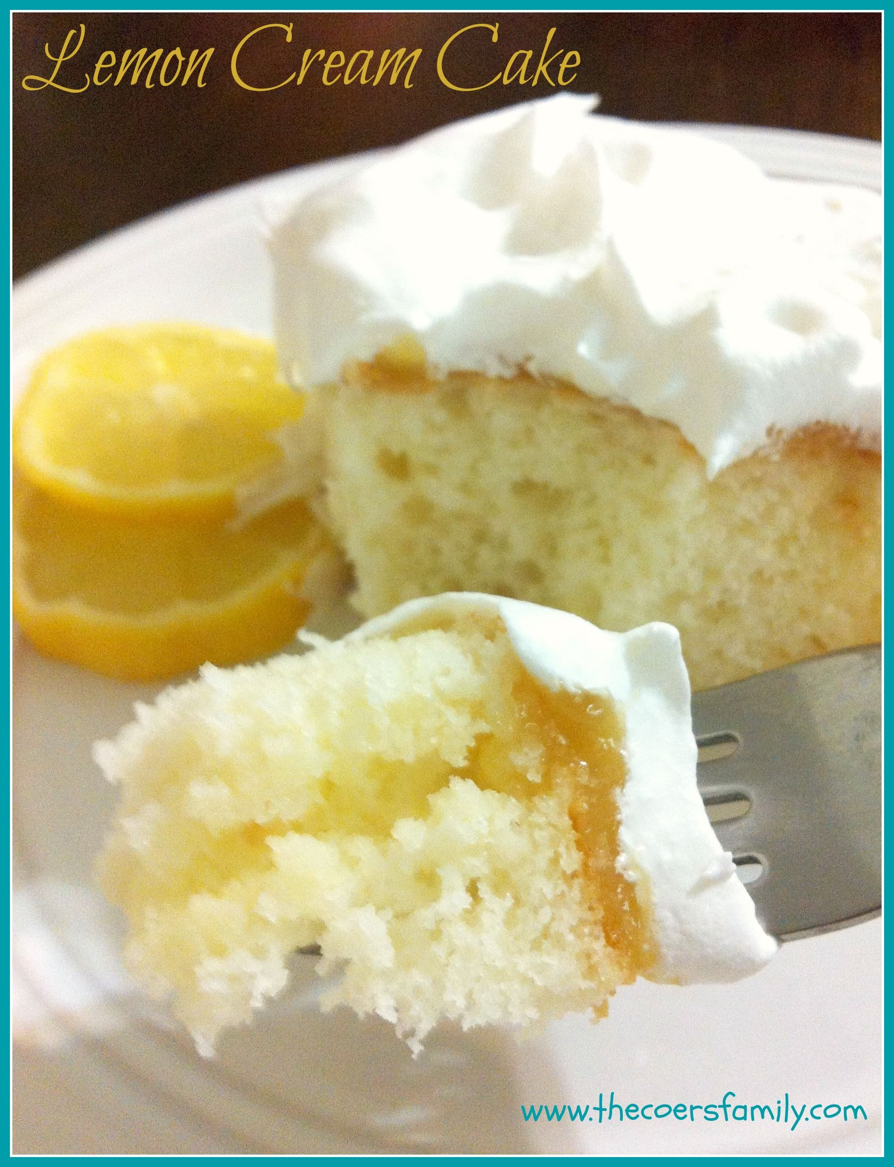 Lemon-Poke-Cake.jpg (1804×2354)
