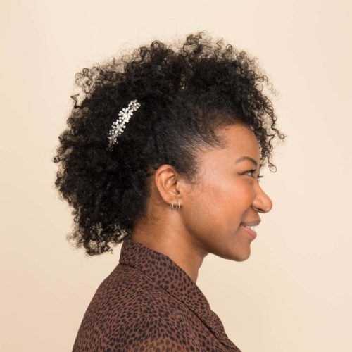Care Free Curl Hairstyles Haircare Curl Hairstyles Hairstyle Hair Haircut Haircolor Hairstylis Natural Hair Styles Hair Styles Natural Hair Styles Easy