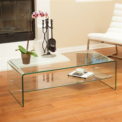 Best Selling Home Decor Ramona Coffee Table