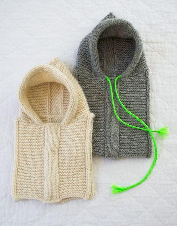 accesorios101 | Regalos hechos a mano | Croché, Ganchillo y Tricotar
