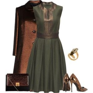 outfit 2799