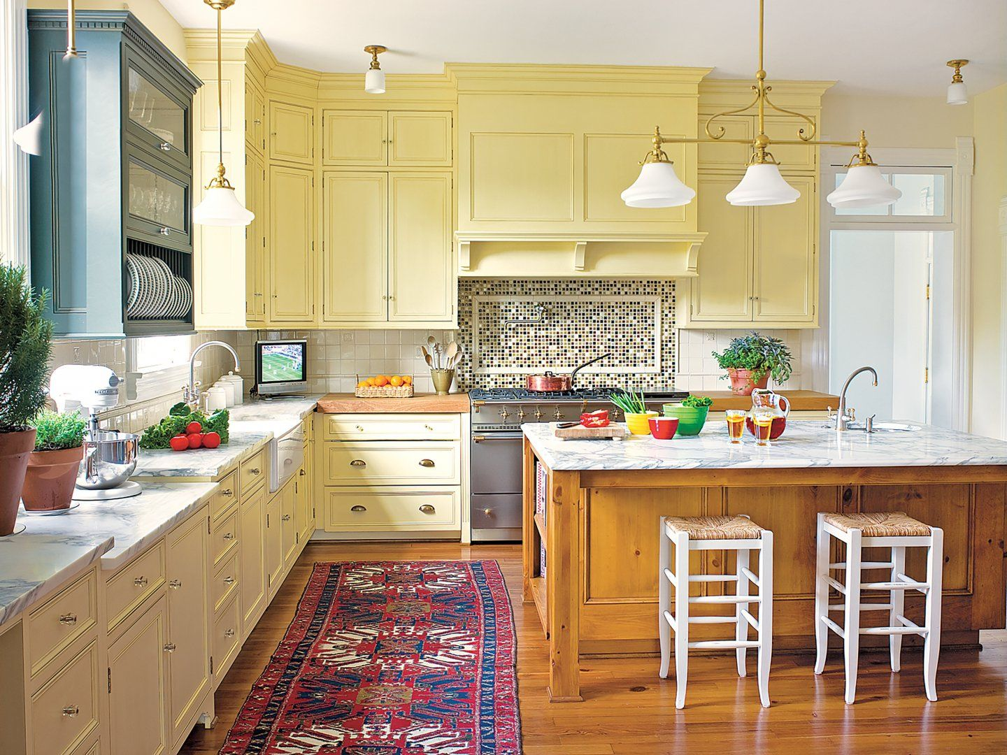 Read this before you remodel a kitchen remodeled kitchens