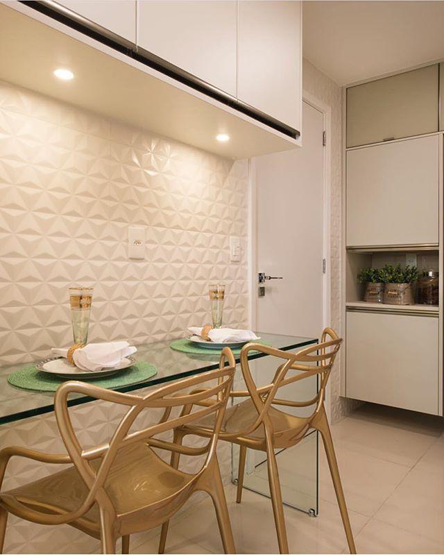 C Kitchens Ltd: Outra Opção Clean By Fabrica Arquitetura Project: Fabrica