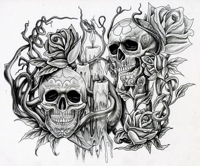 Tattoos Designs Idea Design A Tattoo Online Tattoo Designer