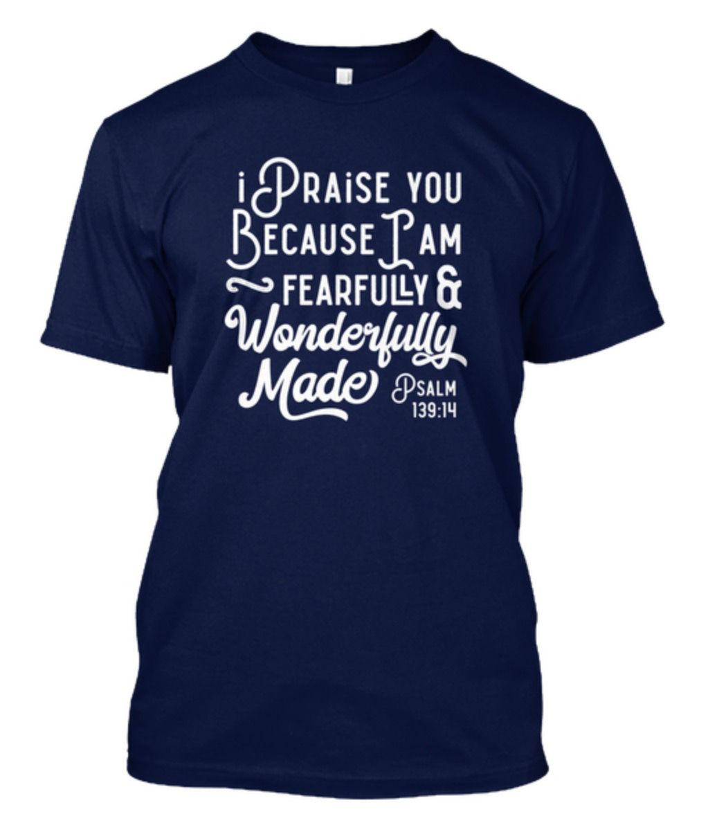 35+ outstanding christian t-shirt designs in 2018 | christian wear