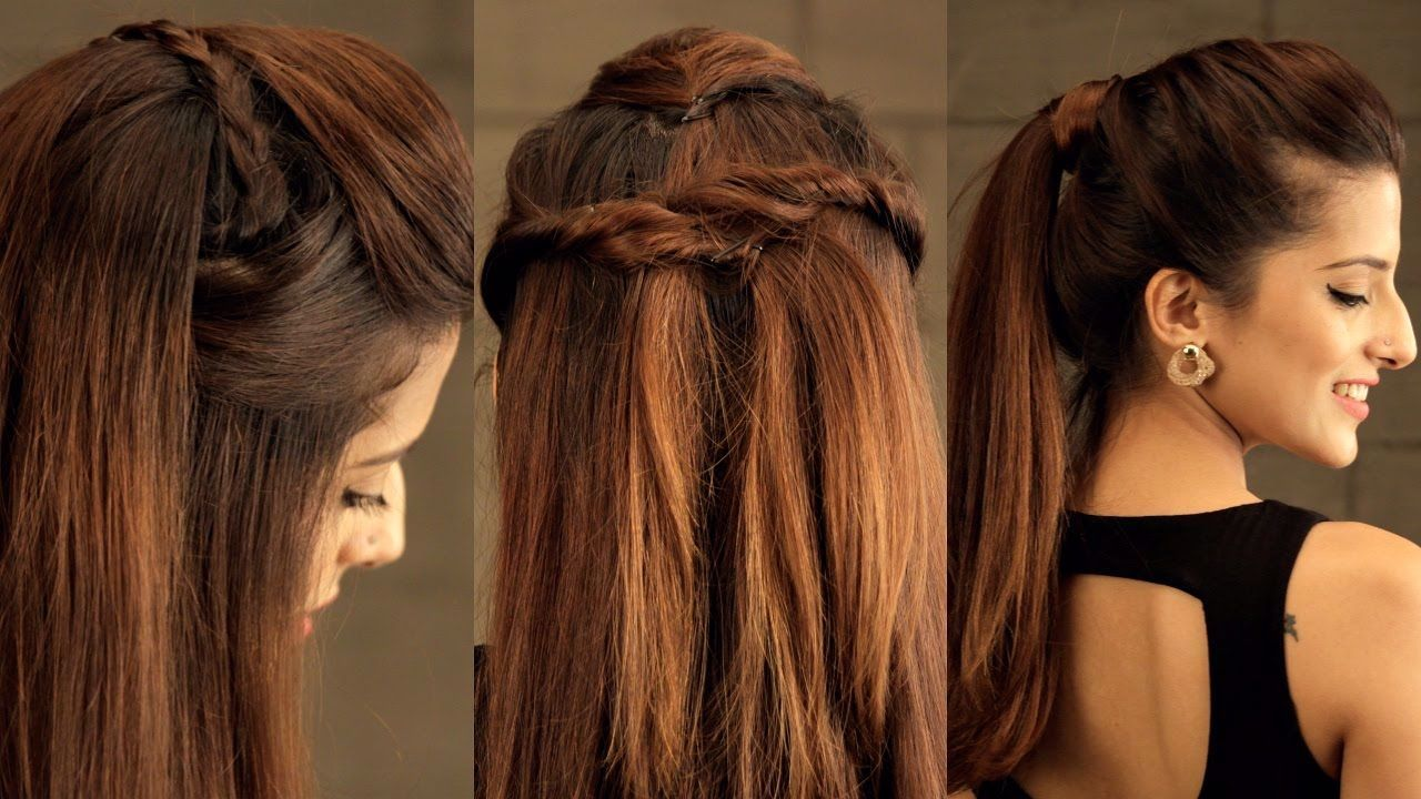 11 Best Braided Hairstyle Video Download Exemple Braids Hairstyles Braidshairstyles202 In 2020 Cool Braid Hairstyles Easy Hairstyles For School Hairstyles For School
