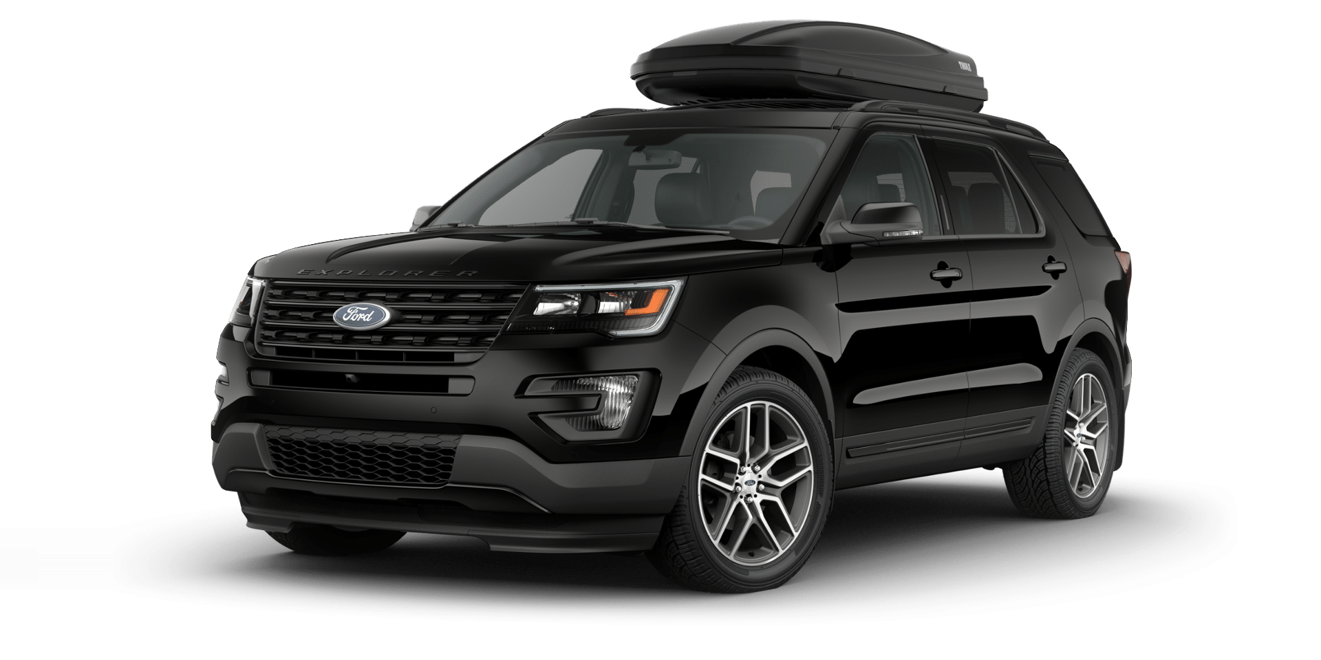 2017 Ford Explorer Build Price Cool Is For Shadow The Hedgehog