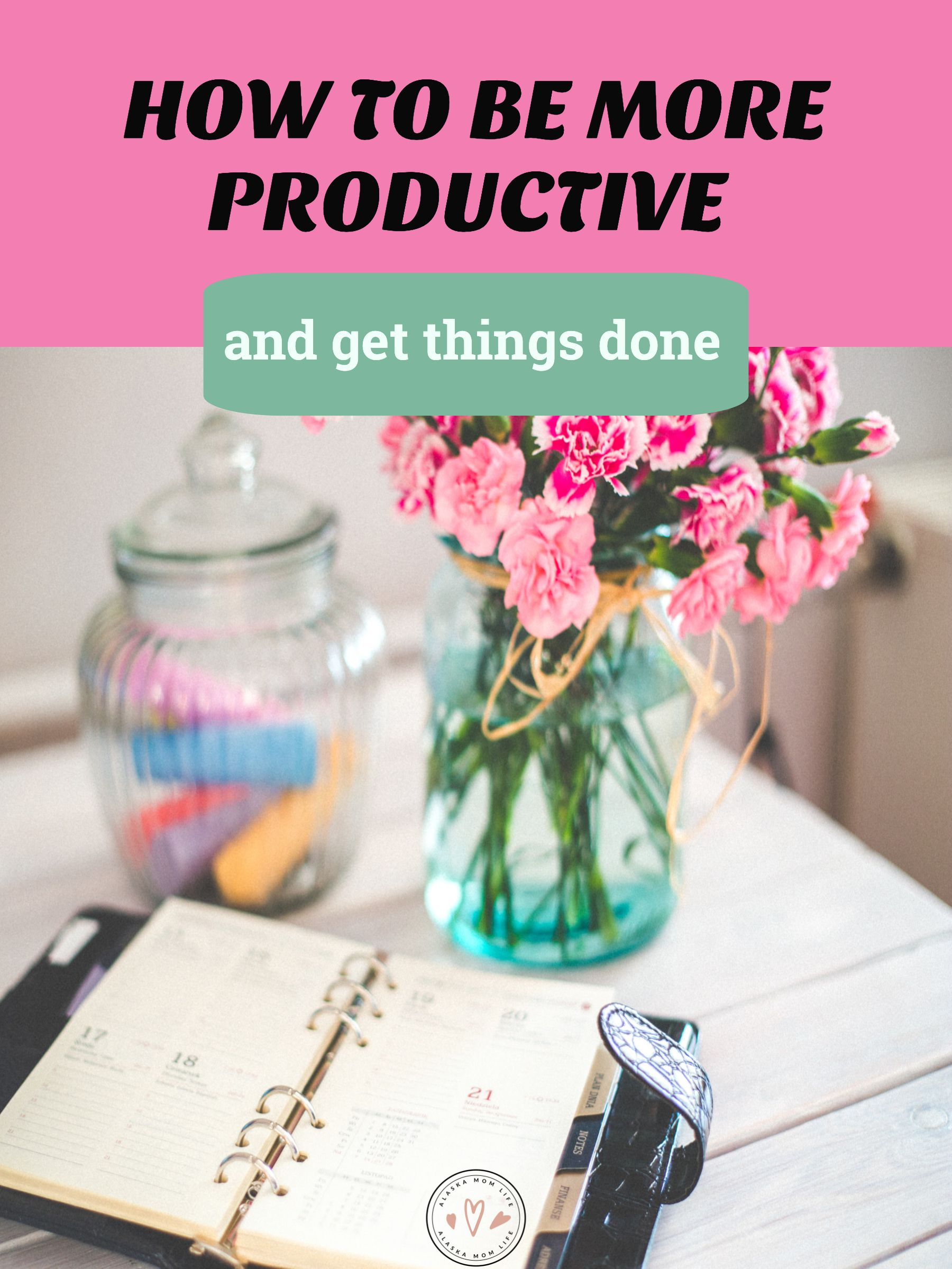 Effective Habits And Strategies To Increase Productivity