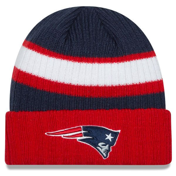 0931ee700 Men s Nike Tom Brady Navy Blue Silver New England Patriots Game ...